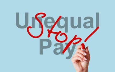 Laws Requiring the Disclosure of Salaries:  A Welcome Trend