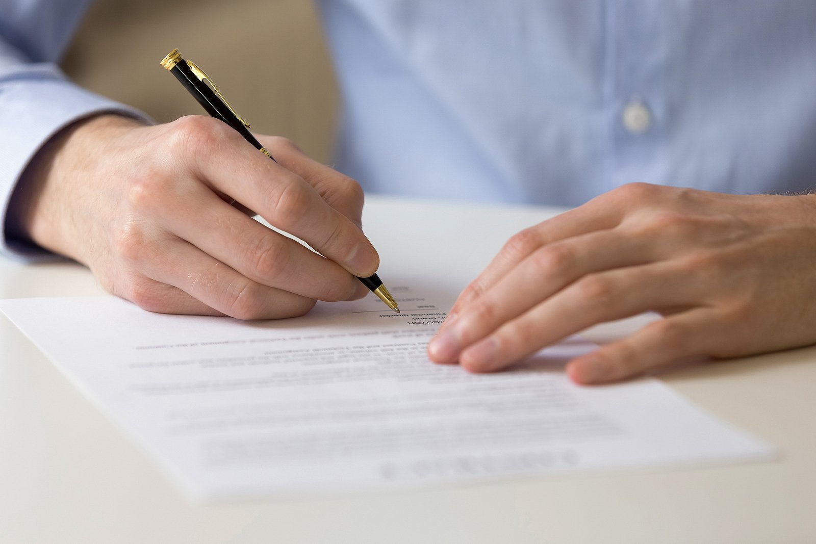 What is happening with Non-Compete Agreements